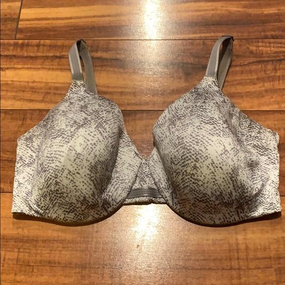 Bali Other - Bali bra size 34DD